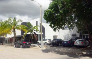 45 Northeast 39th Street in Miami