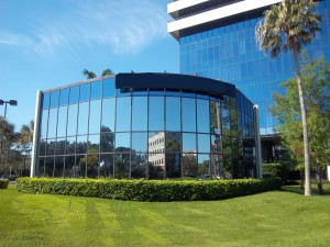 Stiles Picks Up Palm Beach Gardens Office For 23m Steve Addison
