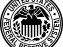 federal-reserve-logo.png