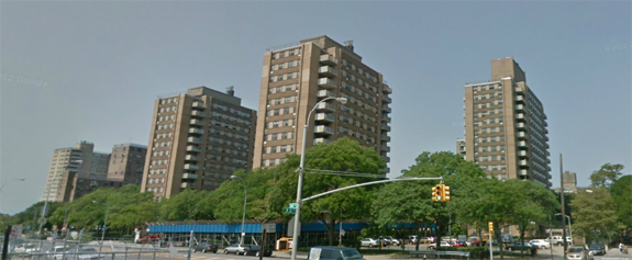 NYCHA being sued after failing to move disabled woman