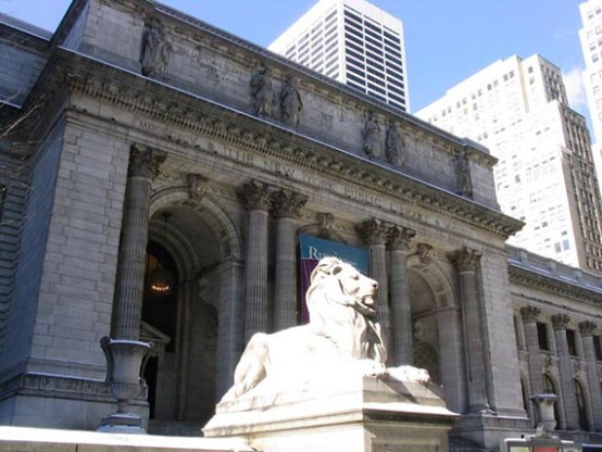 NYPL_42ndSt