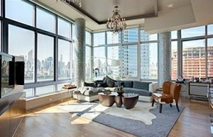 long island city apartments for rent including no fee rentals