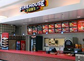 FirehouseSubs