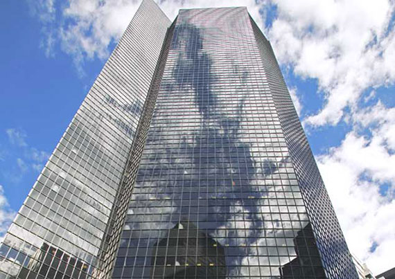 5)101Park_Tower