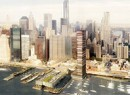 south-st-seaport-rendering