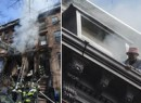 Fort-Greene-Fire