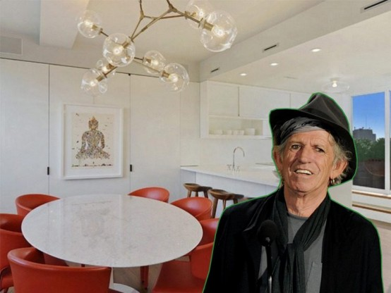 19-keith-richards-eclectic-penthouse