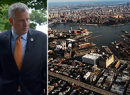 20140707_de_blasio_ibz_feature