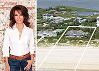 20140728_susan_lucci_southampton_estate_feature