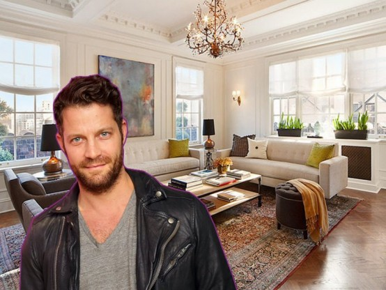 29-nate-berkus-impeccably-decorated-west-village-home