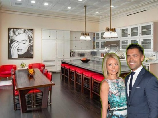 9-kelly-ripa-and-mark-consuelos-private-penthouse