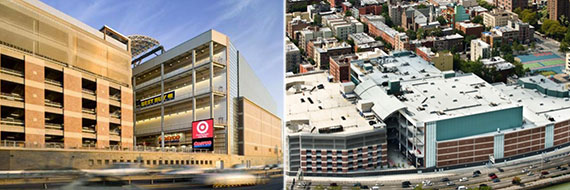 East River Plaza mall may get 1,000-unit residential topper
