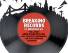 BK-breaking-records