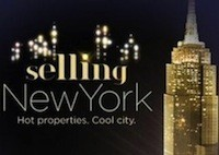 hgtv-selling-new-york-logo