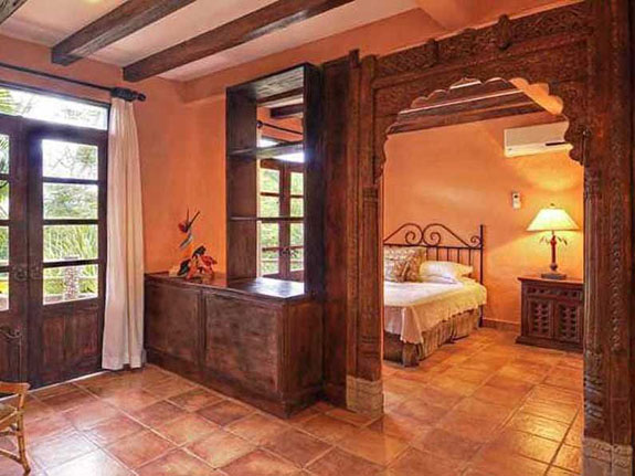 feautring-stunning-millwork-and-imported-spanish-and-italian-tiles-the-rooms-have-an-earthy-historic-feel
