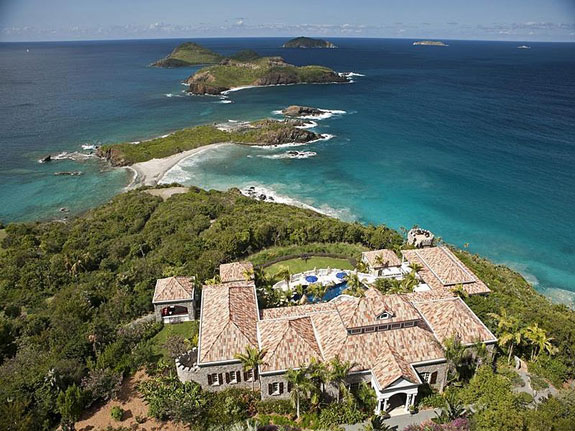 its-located-on-the-western-tip-of-st-thomas-and-has-incredible-views-of-botany-bay