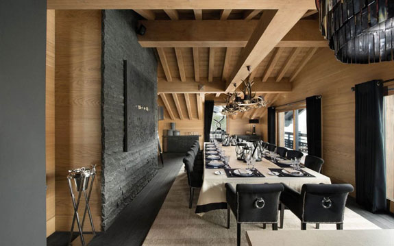 the-huge-dining-room-can-fit-approximately-16-people-the-renters-also-have-access-to-the-chalets-private-chef