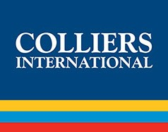 Colliers-intl