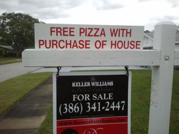 funny-real-estate-sign-1