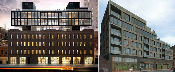 renderings-502-w-20th