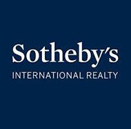Sotheby's-International-Realty