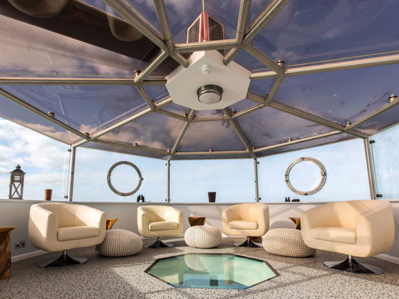 _and-the-similarly-priced-penthouse-lighthouse-suite-which-has-four-levels-and-a-glass-floor