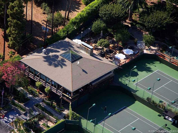 he-bought-the-malibu-racquet-club-for-69-million-in-2007-the-facilities-have-been-vastly-improved-since-the-purchase-and-tennis-pros-victoria-azarenka-and-serena-williams-have-been-spotted-here