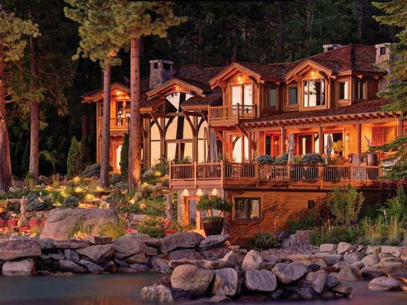 this-25-acre