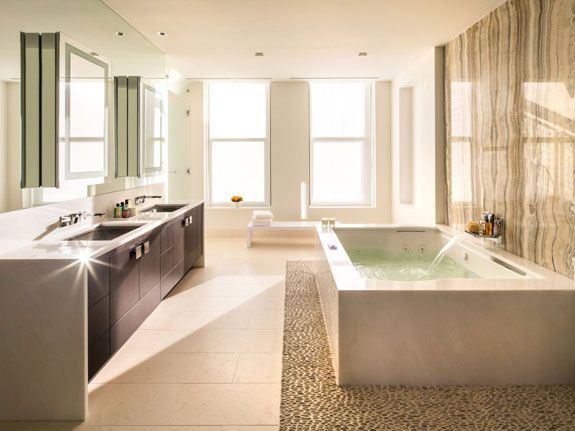 the-bathroom-is-full-of-luxurious-touches-like-a-huge-jacuzzi-tub-vitamin-c-filters-are-built-into-the-shower-to-balance-the-chlorine-in-the-water-supply-according-to-delos