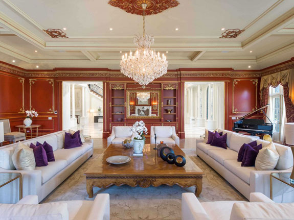 baroque-style-permeates-the-home-and-the-interior-is-tasteful-and-bright-if-a-little-overwhelming