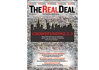 The Real Dea July 2015