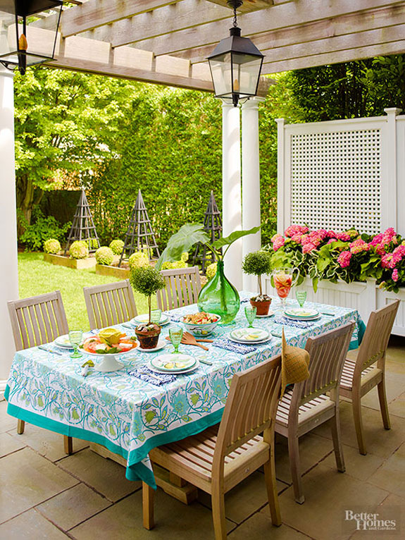 (Photo credit: Eric Piasecki for Better Homes and Gardens)