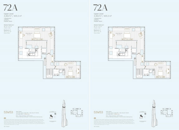 moma-tower-apartment-72a