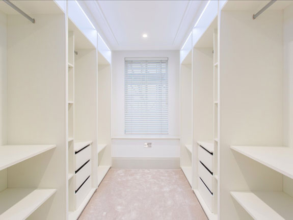 some-of-the-perks-of-the-apartments-include-stone-flooring-walk-in-wardrobes-stone-worktops-in-the-kitchen-and-a-free-standing-bath