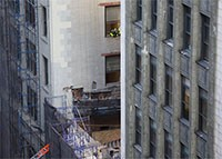 Midtown-Roof-Collapse-feature