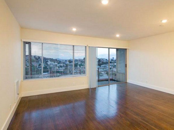 1-san-francisco-california-for-about-3500-a-month-you-can-rent-a-one-bedroom-apartment-in-san-franciscos-noe-valley-neighborhood-sometimes-known-as-stroller-town-for-its-high-number-of-young-families