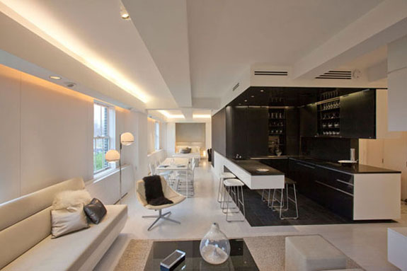 Two-Combined-One-Bedroom-Apartments-1