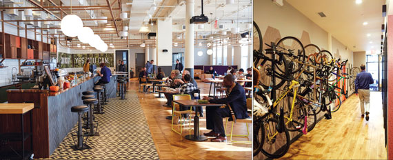 wework-amenities