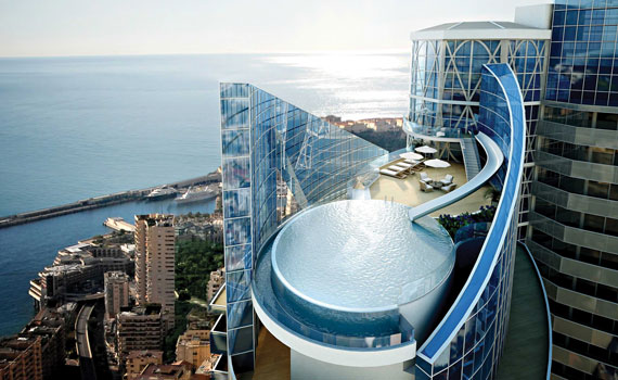 1-Tour-Odeon-Tower-Penthouse-Monaco