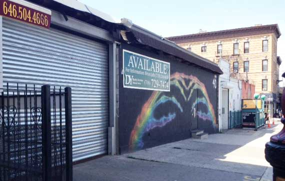 Wyckoff-Avenue-in-Bushwick