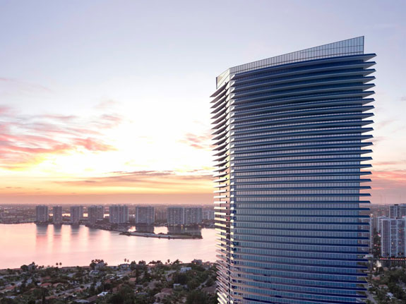 also-at-sunny-isles-beachmee