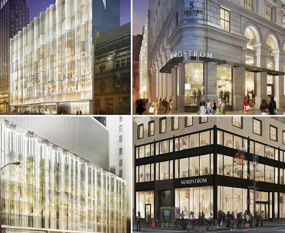 nordstrom-renderings