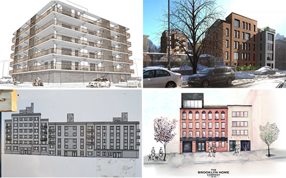 top-bk-condos-january-2016