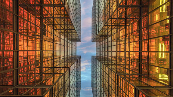 inside-the-china-hong-kong-city-buildings-are-offices-a-shopping-mall-and-a-luxury-hotel
