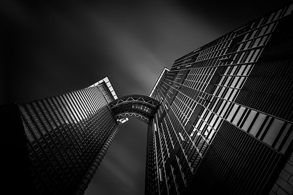 the-nina-tower-in-hong-kong-is-made-up-of-two-buildings-one-of-which-is-80-stories-high-the-other-is-42-stories