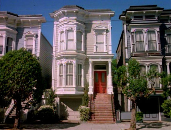 Image result for full house house