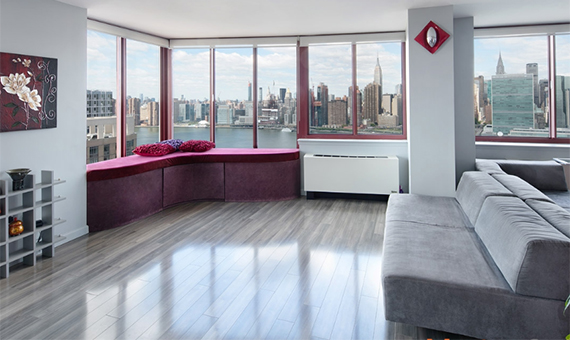 4-74 48th Ave # 38AB in Long Island City