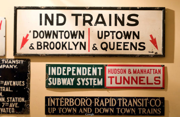 directional-signs-may-not-look-like-this-today-but-youll-still-see-the-same-information-just-in-a-new-style-and-font