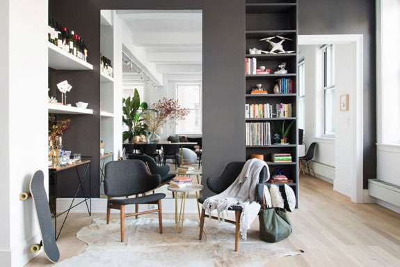 jon-and-nate-wanted-a-home-that-felt-clean-and-modern-in-keeping-with-the-style-of-the-loft-itself-but-not-lacking-in-warmth-santos-said
