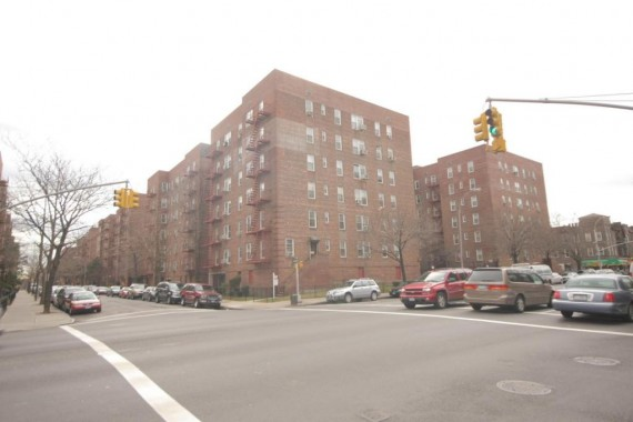3325 90th Street in Queens